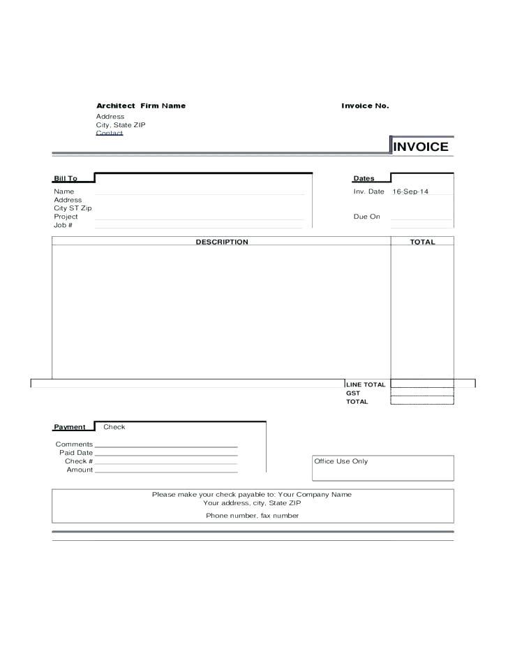 bond receipt template receipt example bail bond receipt template