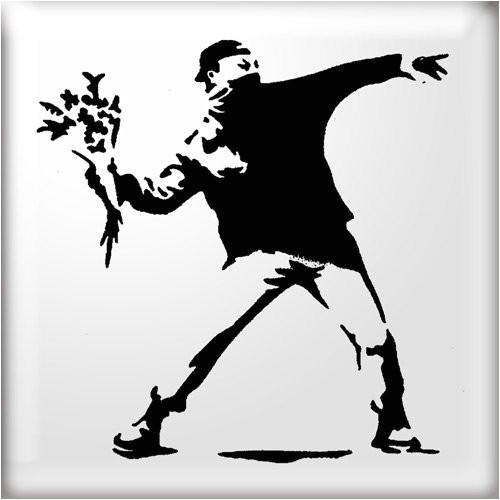 post banksy stencils printable 255193