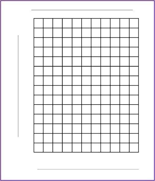 excel bar graph templates o3872