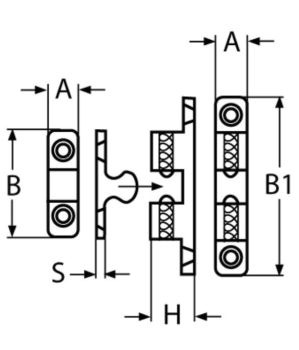 barometer sketch templates