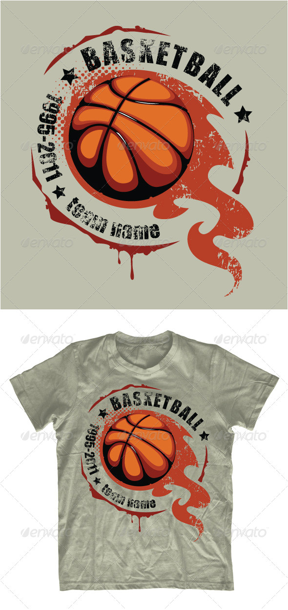 Basketball T Shirt Templates 25 Beautiful Free and Premium T Shirt Template Designs