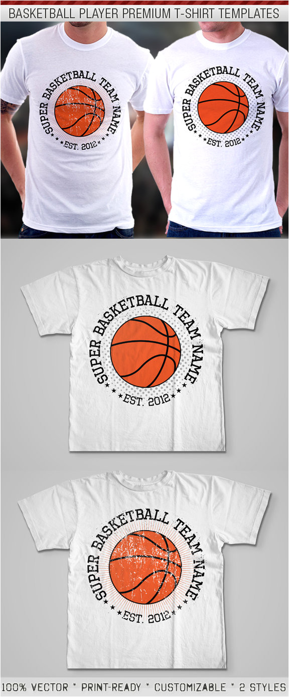basketball player t shirt template download now 341298218