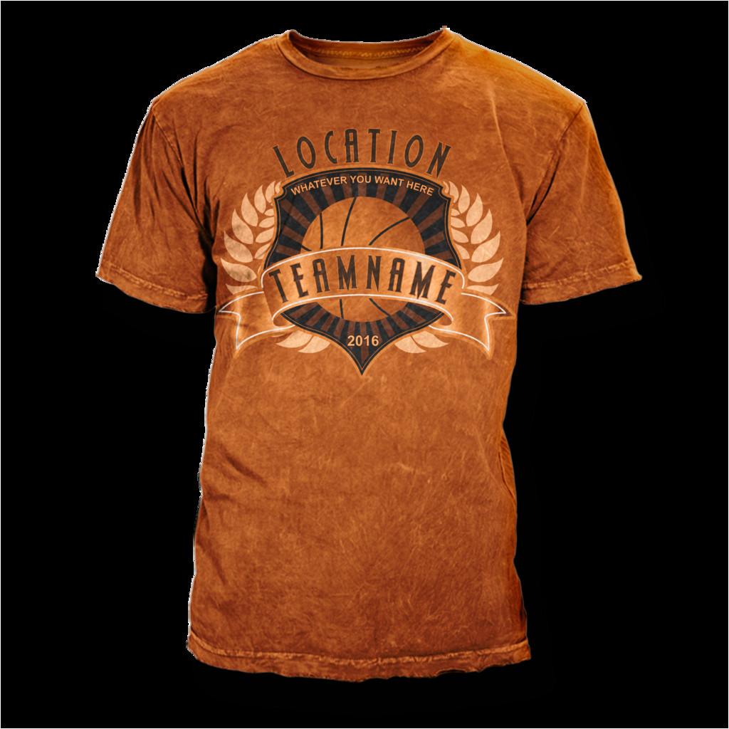 basketball t shirt design vector template 488826679