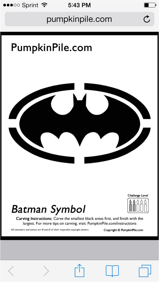 Batman Pumpkin Carving Templates Free Best 20 Batman Pumpkin Stencil Ideas On Pinterest