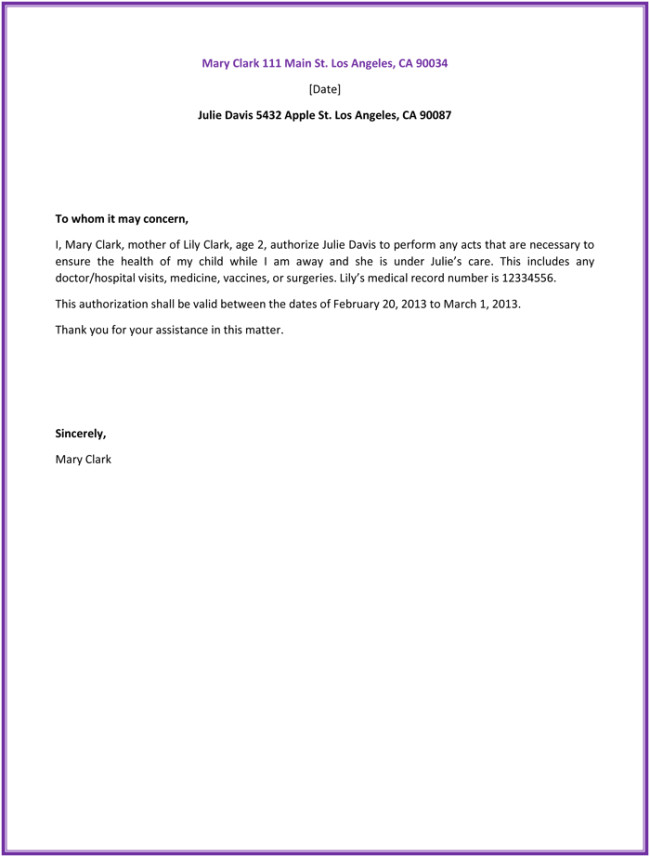 recommendation letter sample salary increase