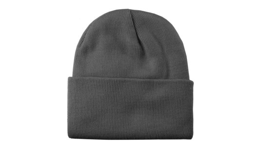 Beanie Design Template Adding to Our Over 175 Mockup Templates Go Media