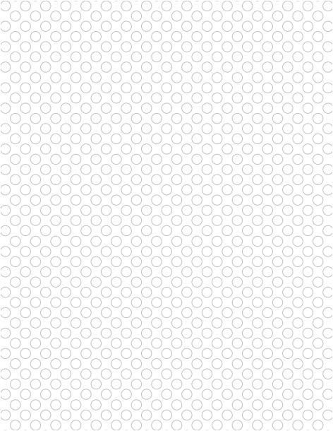 Ben Day Dots Template 1000 Images About Art Pop On Pinterest Pop Art Roy
