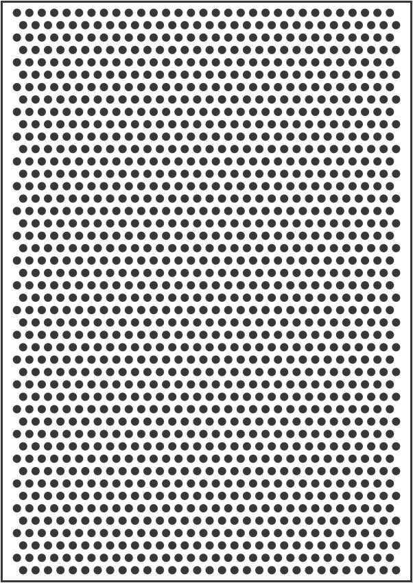 how 20to 20draw 20benday 20dots