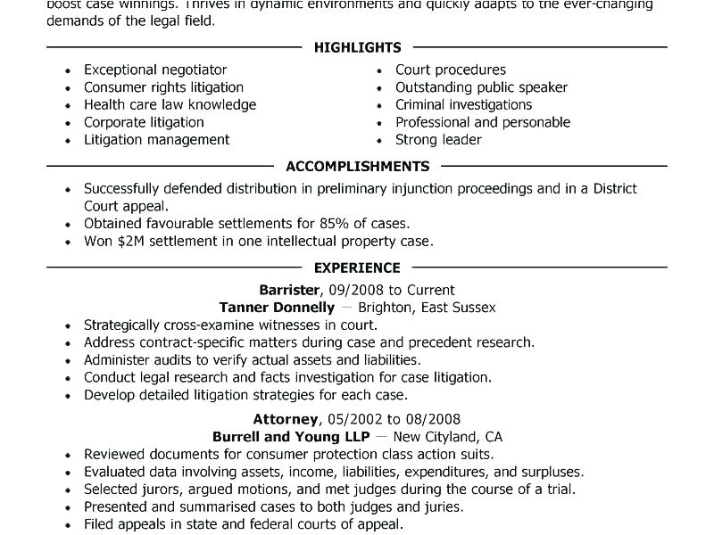 Berkeley Law Cover Letter Contemporary Legal Resumes Ideas Example Resume Ideas