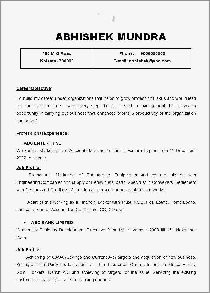 Best Cover Letter for Executive Director Position 35 Luxury Best Cover Letter for Executive Director