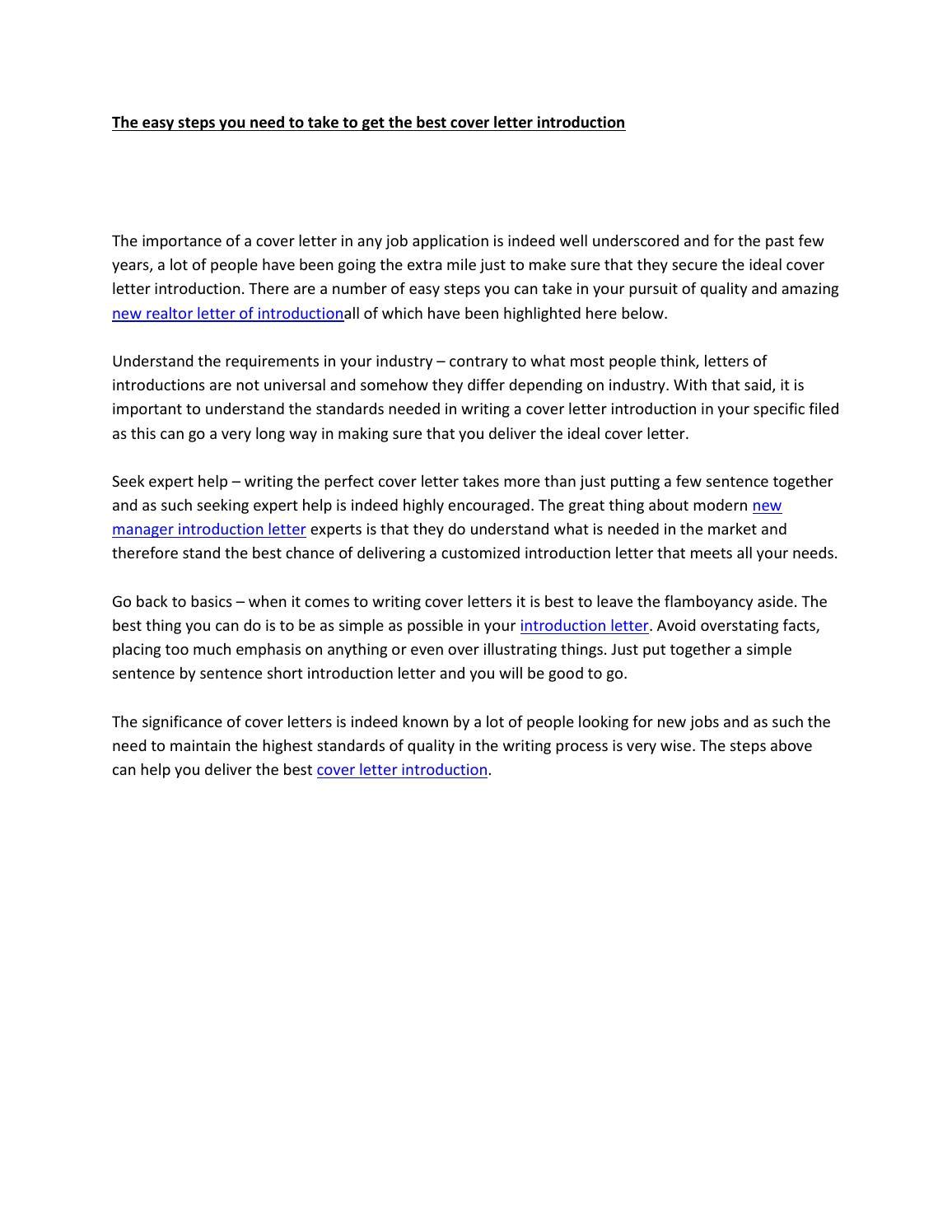 6 letterofintroduction net