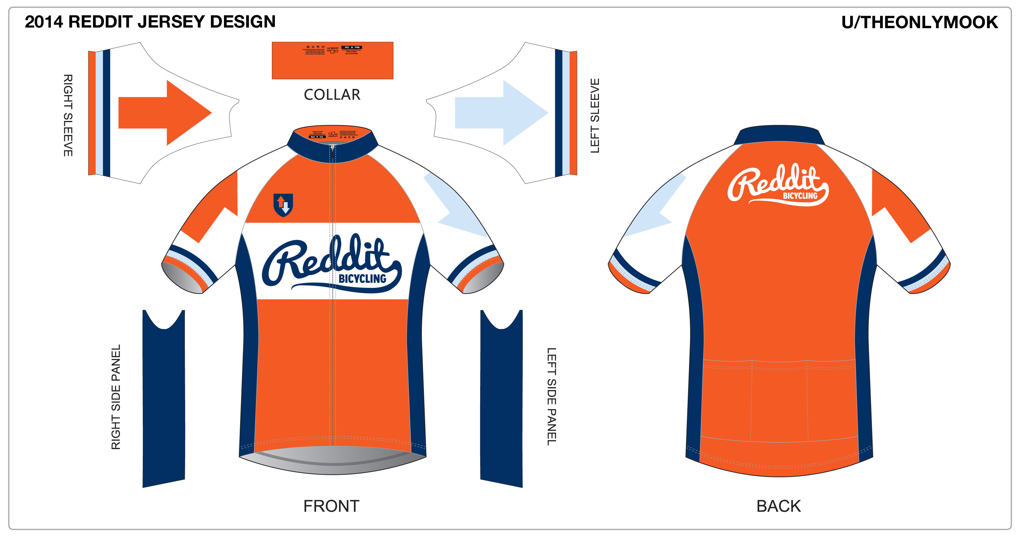 cycling jersey design template illustrator qud8uuw