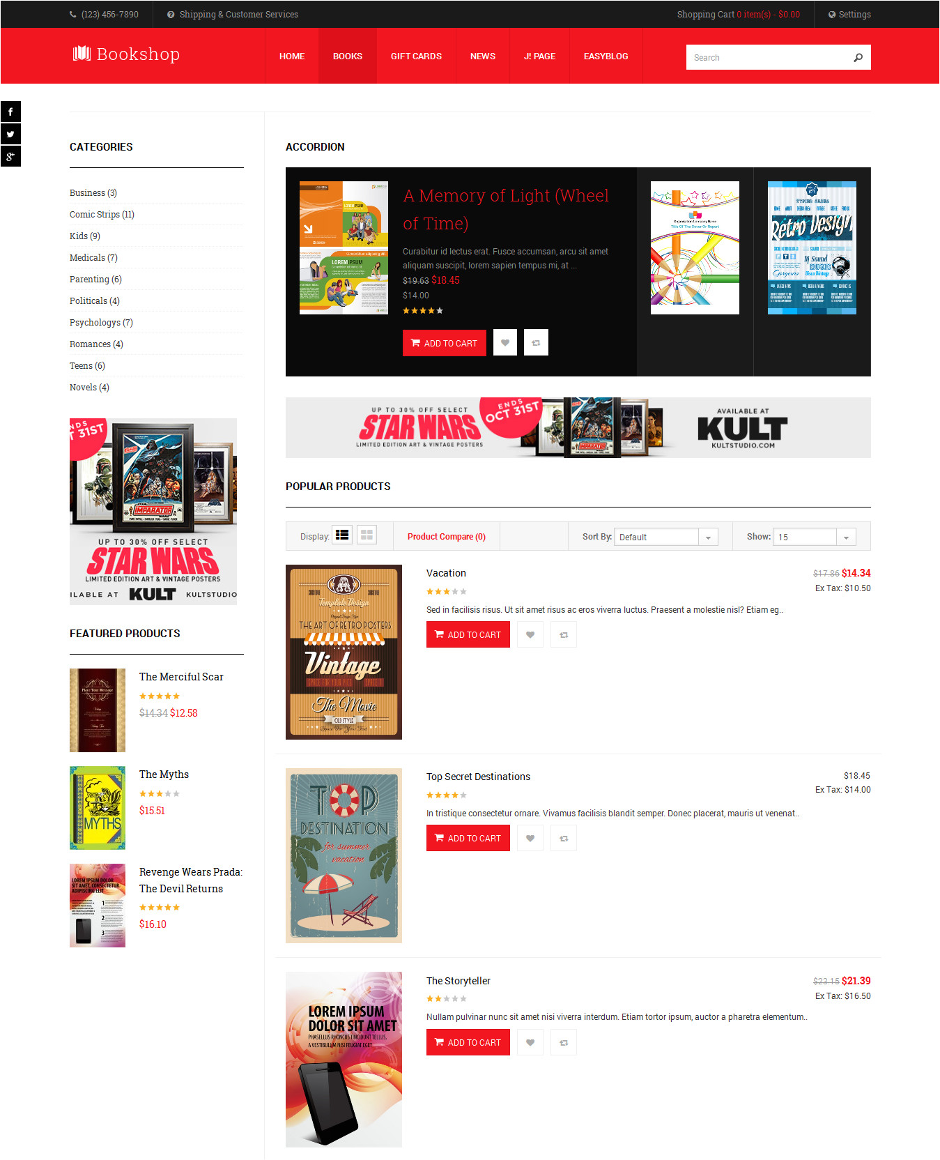 Blogger Product Review Template Product List Template Portablegasgrillweber Com