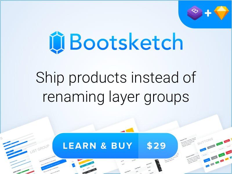 bootstrap popover custom template bootstrap popover picker for twitter bootstrap 3