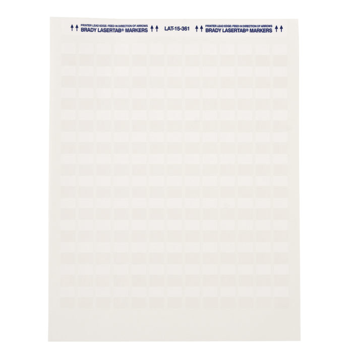 brady label printer templates word