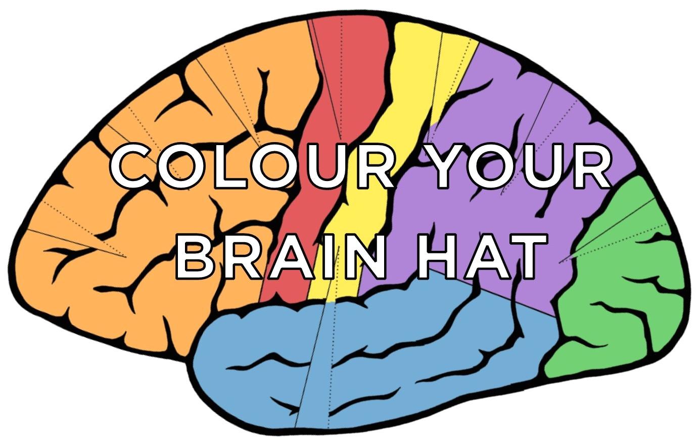 machine inside your brain
