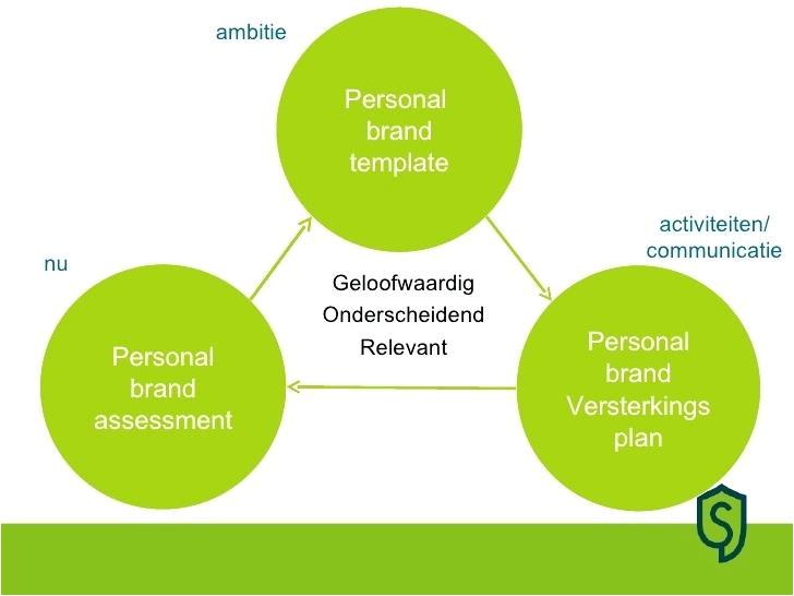 Brand assessment Template Brand assessment Template Helenamontana Info