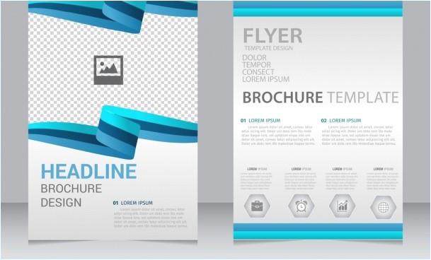 Brochure Design Templates Cdr format Free Download Brochure Templates Cdr File Free Download Igotz org