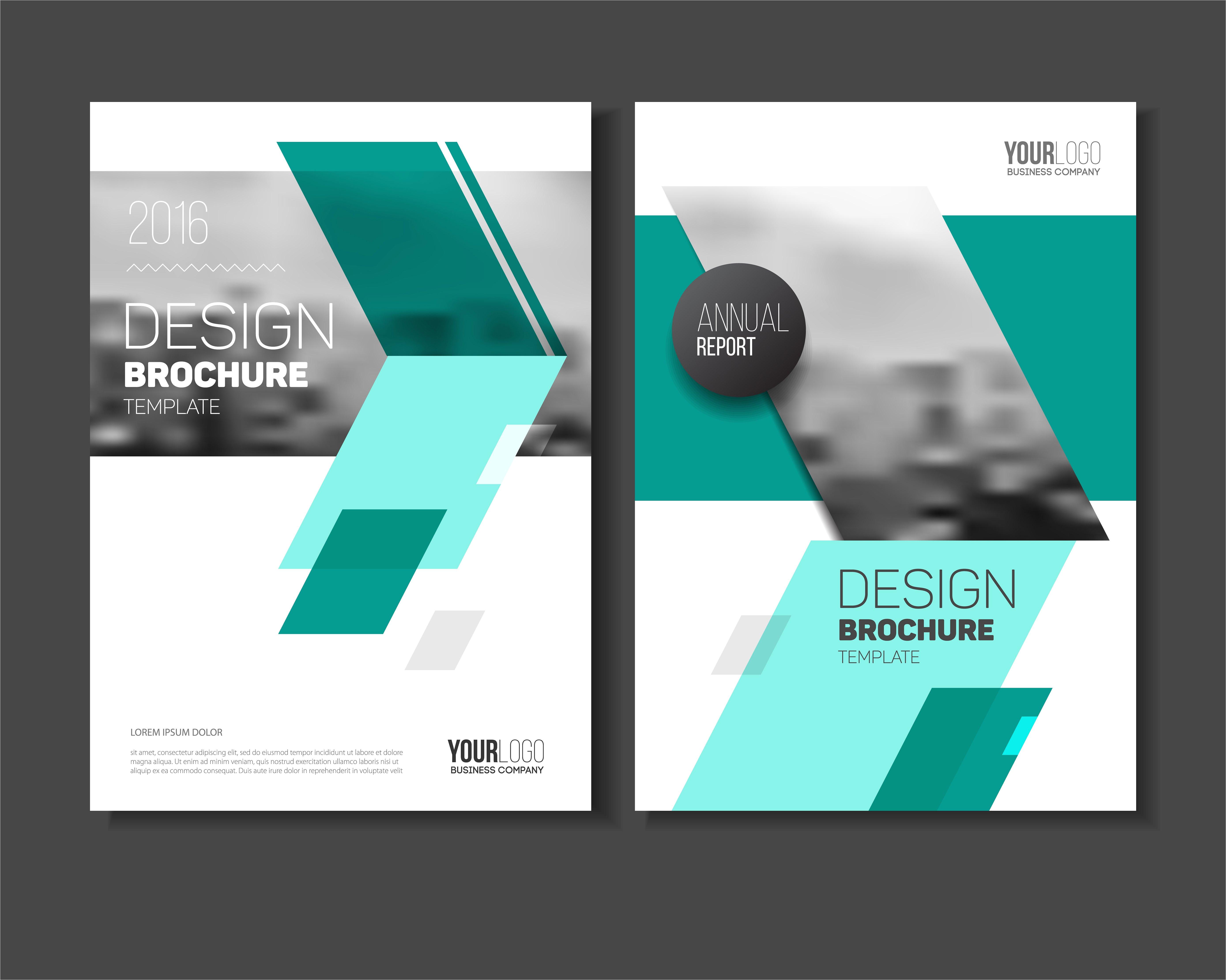 1010973 brochure template