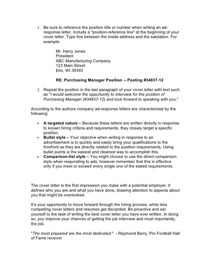 Bullet Points In A Cover Letter Use Bullet Points In Cover Letter Sludgeport919 Web Fc2 Com