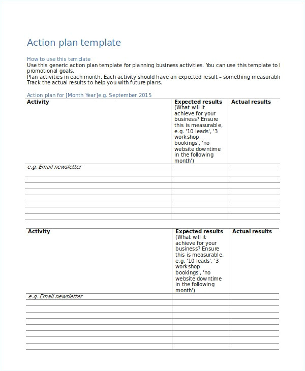 business gateway business plan template business gateway business plan template 2