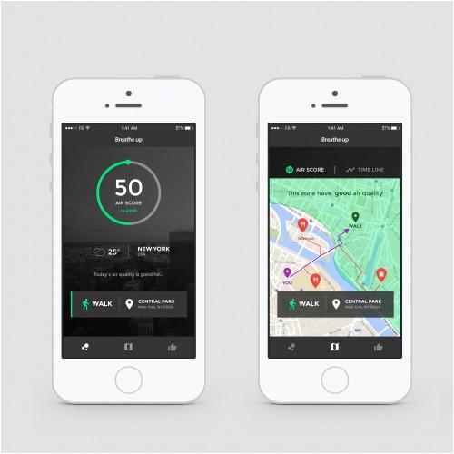Buy Mobile App Templates Buy Mobile App Templates Choice Image Template Design Ideas