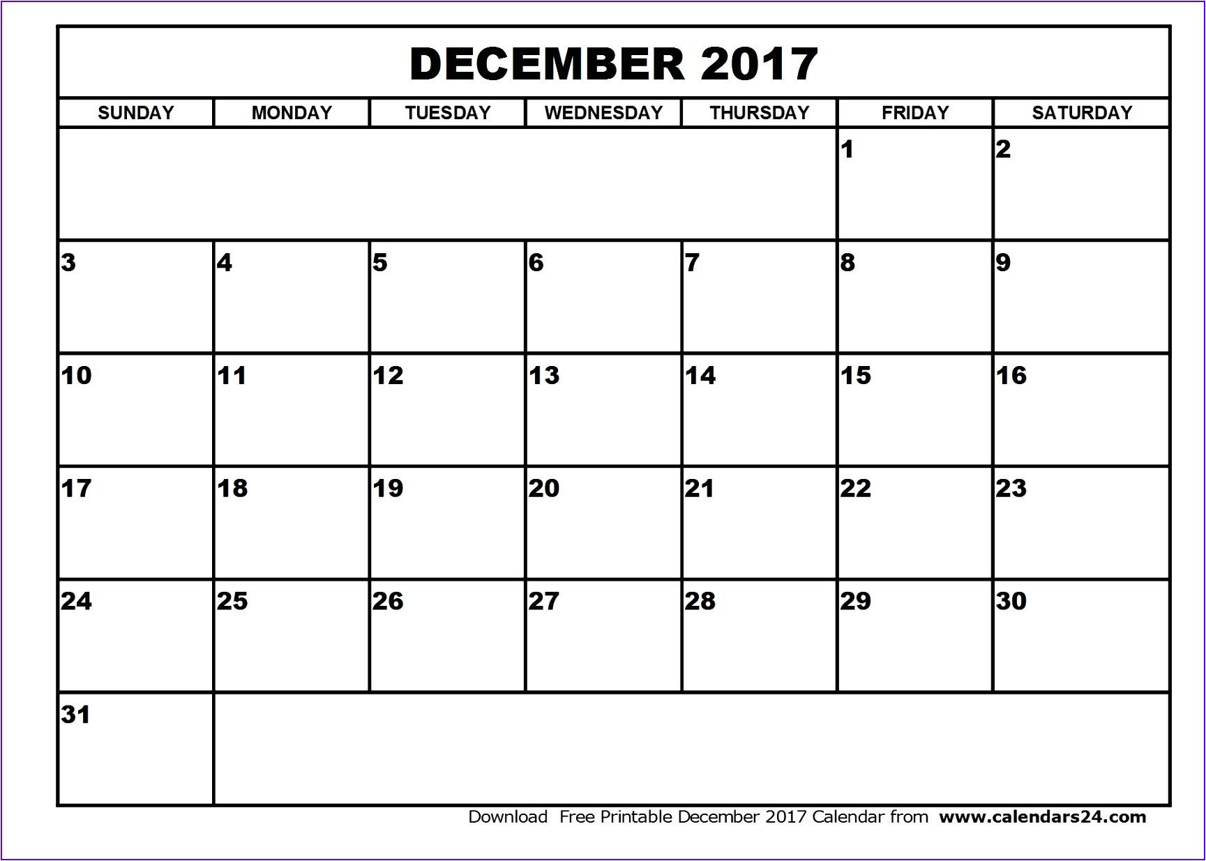 2014 calendar templates excel r4360