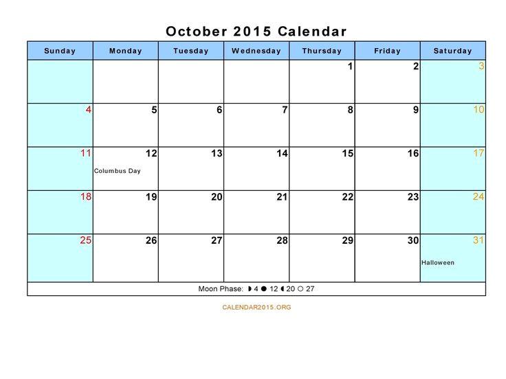 2014 calendar template australia