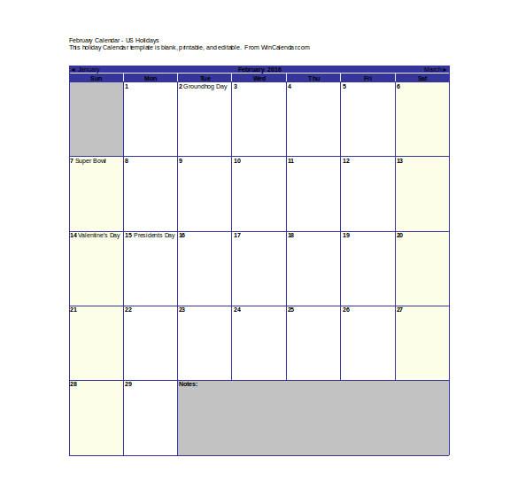 ideas of microsoft word 2010 calendar template free great 16 word calendar templates free