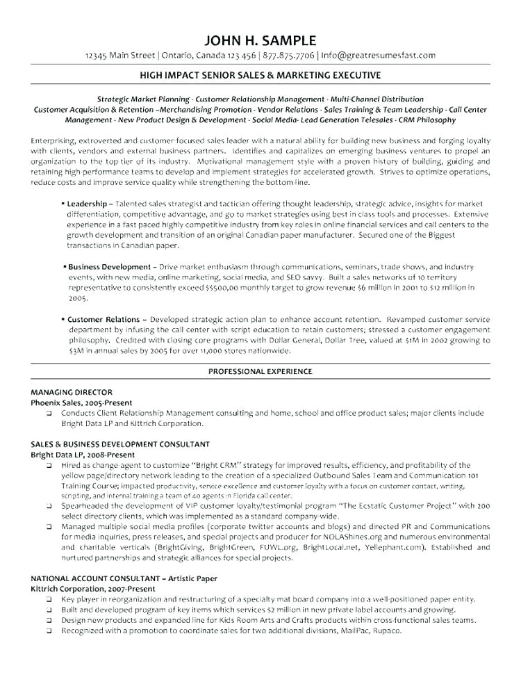 canadian style resume and cover letter cover letter examples job application job cover letter format best