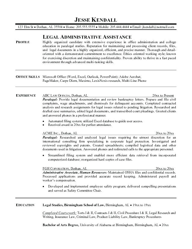 Candidate attorney Cover Letter Sample Cover Letter format016 tomyumtumweb Com