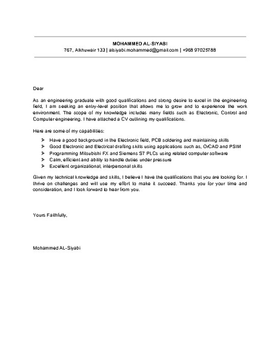 Capitol Hill Cover Letter Good Online Cover Letter Pictures Gt Gt 9 Make Cover Letter