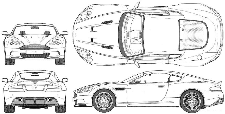 racing car cake template
