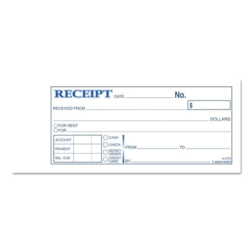 Car Wash Receipt Template Car Wash Receipt Template Furniture Receipt Car Wash