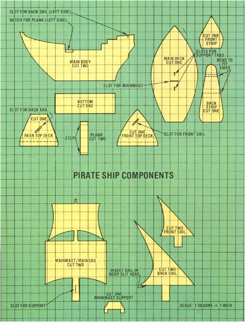 where to get how to build viking boat