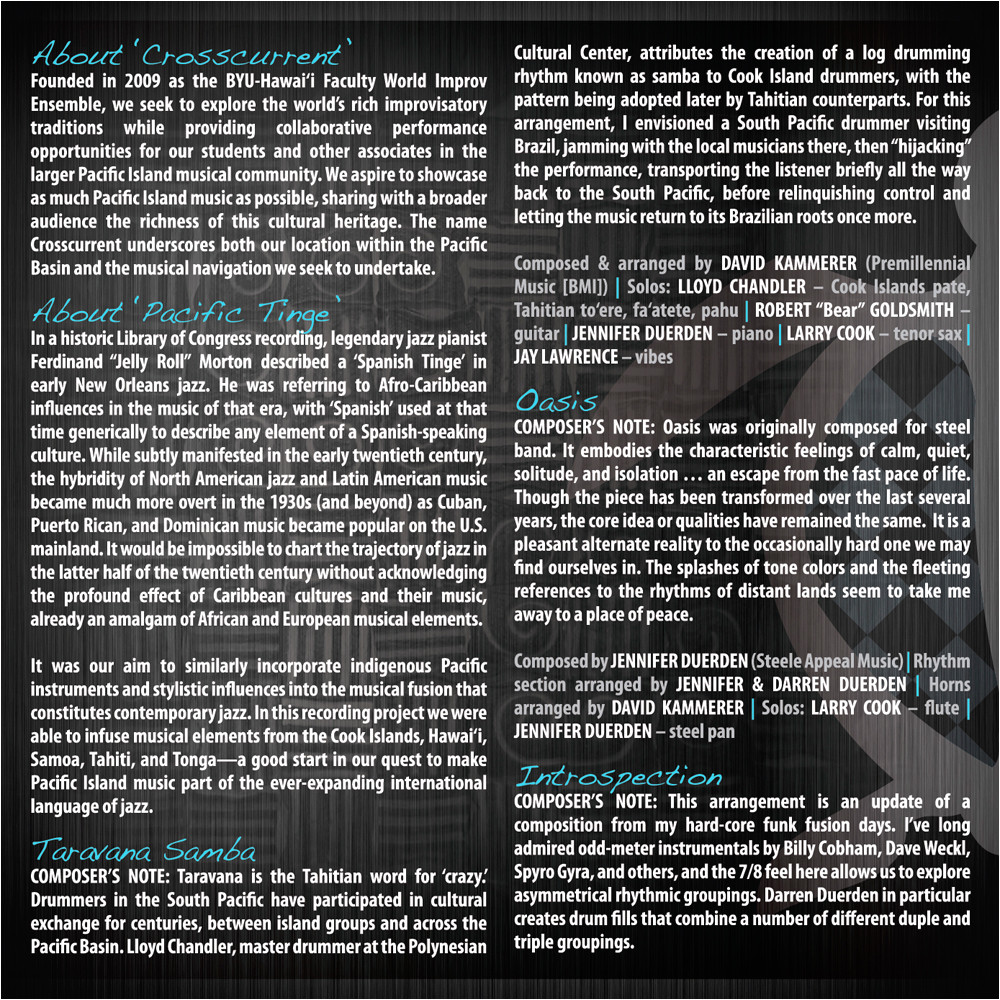 Cd Liner Notes Template Word Home Buy Cd Cd Liner Notes song Lyrics Singing Bowls