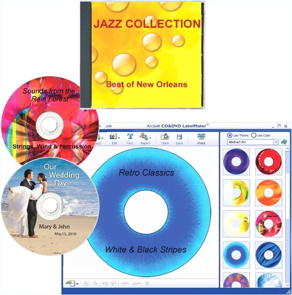 Cd Stomper 2 Up Standard with Center Labels Template Fellowes Neato Templates Fresh Cd Stomper 2 Up Standard
