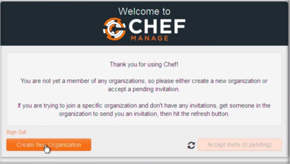 chef template variables using chef and capistrano to deploy a rails application on ubuntu download