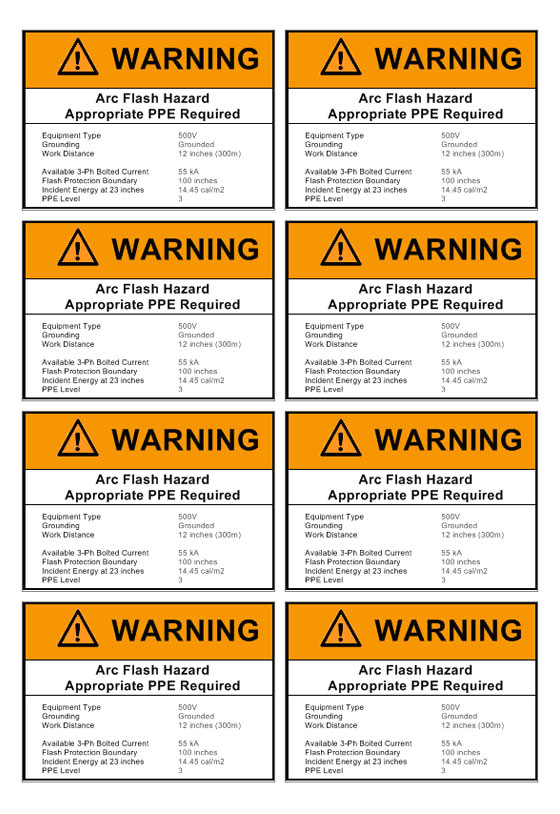 Chemical Label Template Warning Labels Templates Chemical Labels Maker Labeljoy
