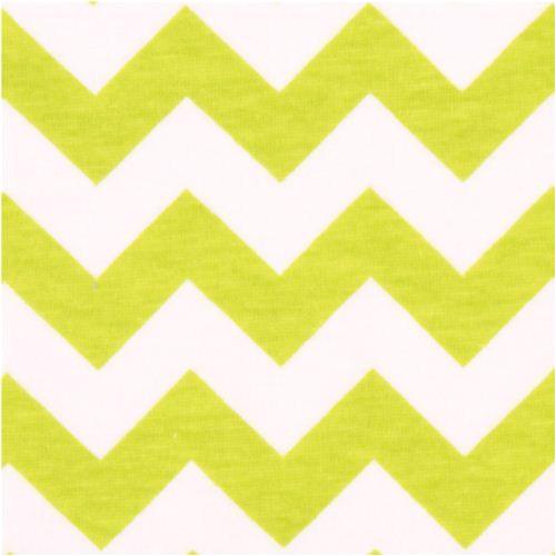chevron stripes and polka dots by riley blake