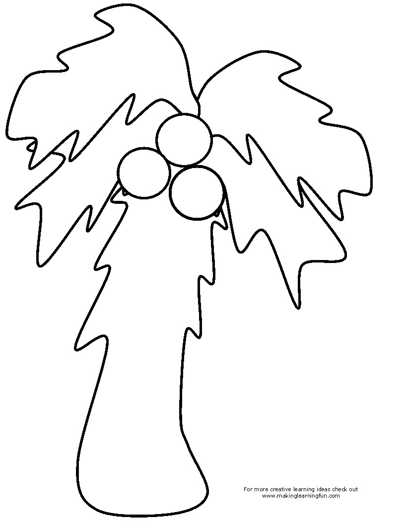 free coloring pages chicka chicka
