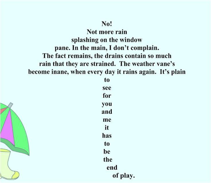 christmas tree shape poem template 12 best poems images on pinterest