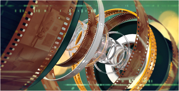 Cinema 4d Animation Templates 24 Best Cinema 4d Templates Free Download Creative Template