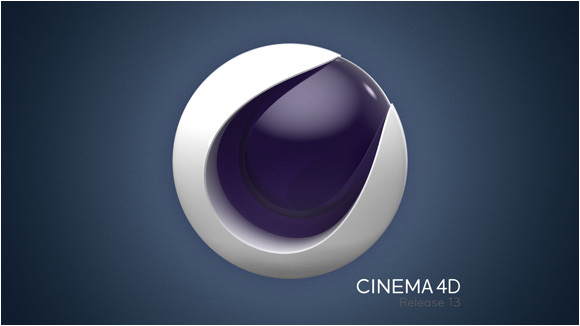 Cinema 4d Character Template Cinema 4d R13 Kinect Character Template