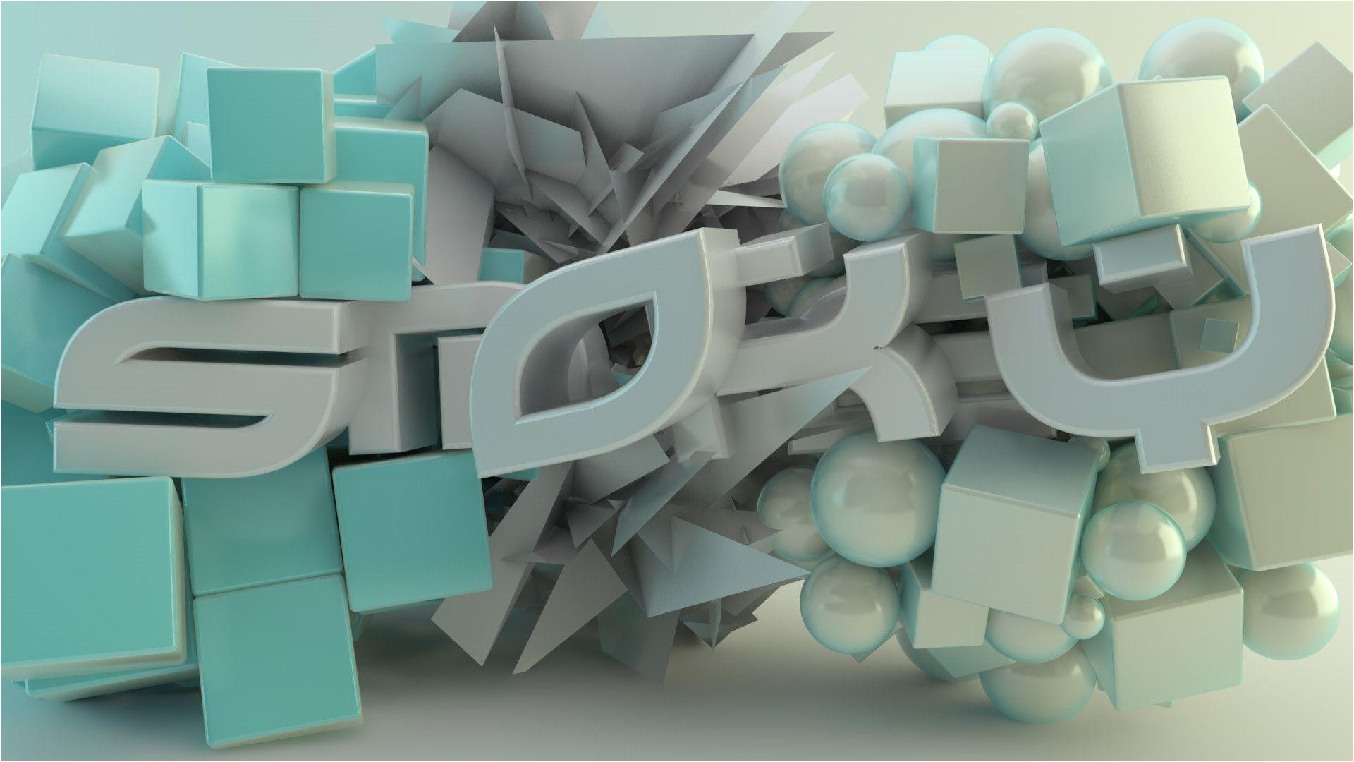 cinema 4d background