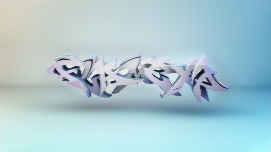 first cinema 4d wallpaper 305124782