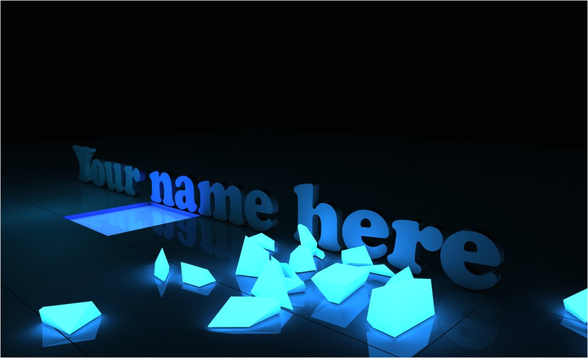 free cinema 4d template 2 207540287