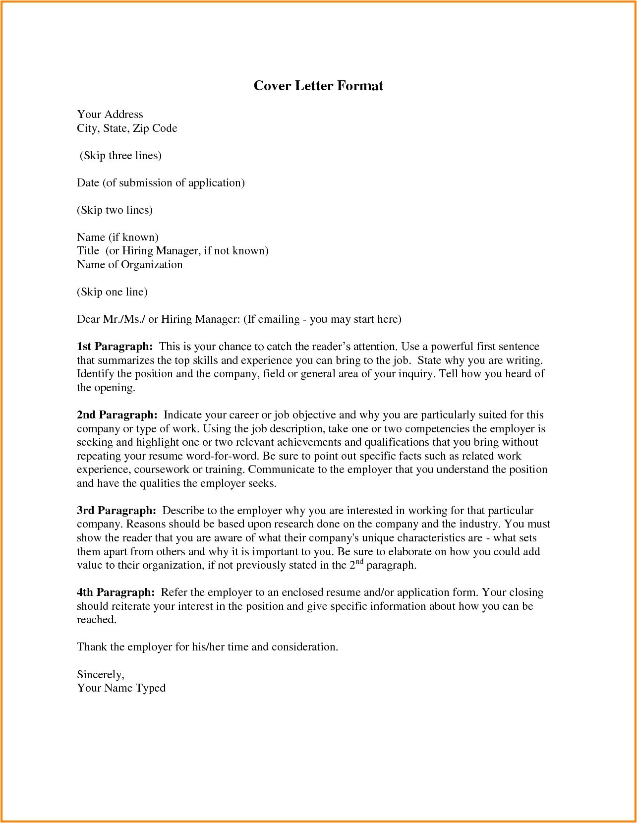 Claim Ppi Yourself Template Letter Templates Ppi Valid Claim Ppi Yourself Template