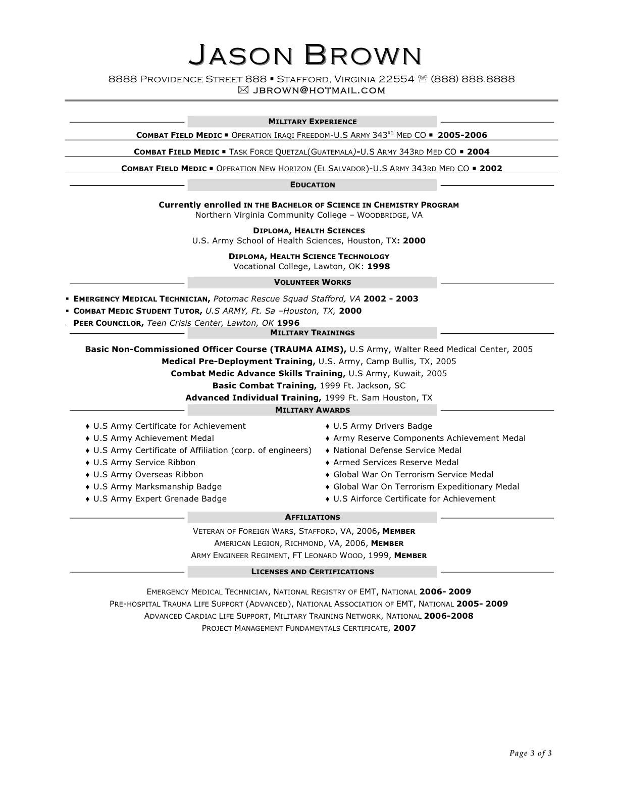 Clinical Data Management Resume Sample Clinical Data Management Resume Sample Inspirational