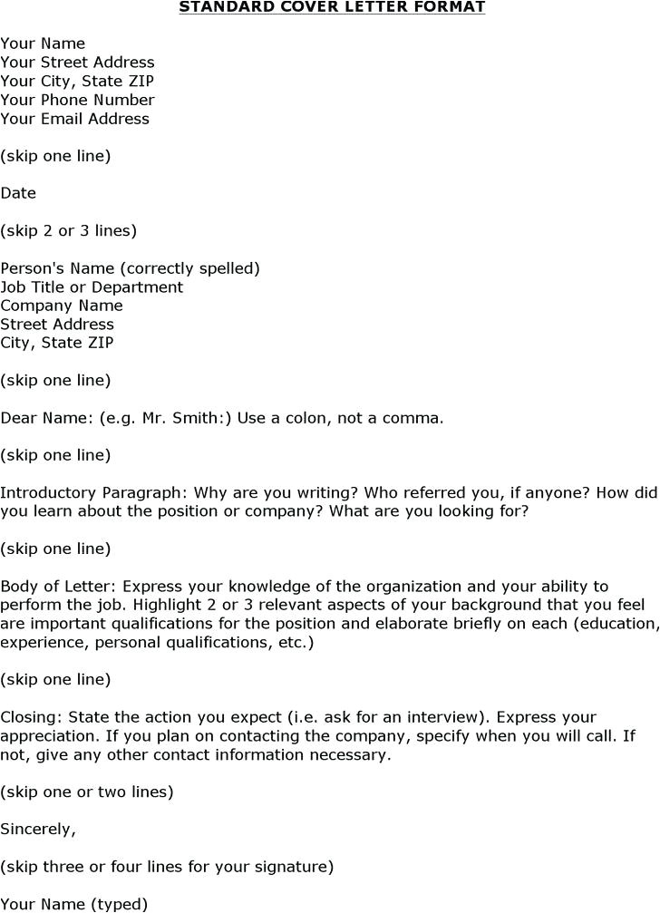 an effective closing paragraph in a cover letter asks for